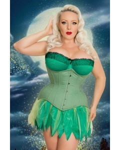 Tinkerbell Fairy Outfit