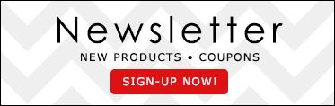 Corset Newsletter